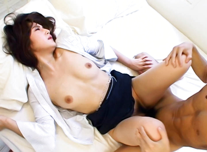 Play Naughty Little Asians 29 part 2