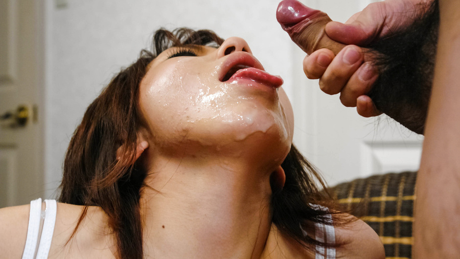 Stream Little Asian Cock suckers 16 Movie 5