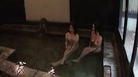 Tokyo Cream Puffs 12 - Video Scene 4, Picture 1