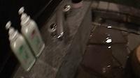 Tokyo Cream Puffs 12 - Video Scene 4, Picture 3