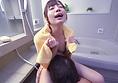 キャットウォーク ポイズン 125 「ねこ系女子の可愛い彼女」即ハメ中出し降臨~真野ゆりあ  - ビデオシーン 5