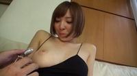 KIRARI 37 : 椎名ひかる ( ブルーレイ版 )  - ビデオシーン 1, Picture 9