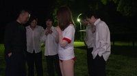 KIRARI 78 My OnaPet School Girl : Kaho (Blu-ray) - Video Scene 5, Picture 3
