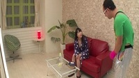 Red Hot Fetish Collection Vol.109 : Yui Ayase - Video Scene 4, Picture 8