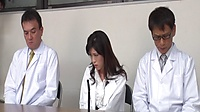 Dirty Minded Wife Advent Vol.47 : Sara Yurikawa - Video Scene 1, Picture 1