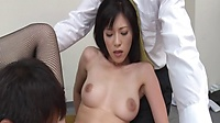 Dirty Minded Wife Advent Vol.47 : Sara Yurikawa - Video Scene 1, Picture 23