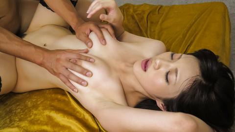 セクシー熟女百合川さら~謝罪3P...
