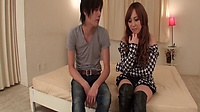 Sky Angel Vol.188 : Rino Sakuragi - Video Scene 5, Picture 1