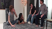 Dirty Minded Wife Advent Vol.52 : Yuri Honma - Video Scene 5, Picture 1