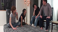 Dirty Minded Wife Advent Vol.52 : Yuri Honma - Video Scene 5, Picture 2
