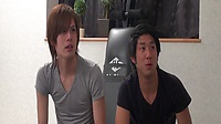 Dirty Minded Wife Advent Vol.52 : Yuri Honma - Video Scene 5, Picture 3