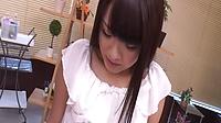 Sky Angel Vol.197 : Natsuki Hasegawa - Video Scene 5, Picture 2