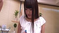 スカイエンジェル Vol.197 長谷川夏樹 - ビデオシーン 5, Picture 3