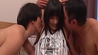Sky Angel Vol.199 : Mari Koizumi - Video Scene 4, Picture 7