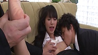 Sky Angel Blue Vol.85 : Kotomi Asakura (Blu-ray Disc) - Video Scene 5, Picture 23