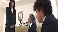 スカイエンジェル ブルー Vol.85 : 朝倉ことみ (ブルーレイディスク版)  - ビデオシーン 5, Picture 2