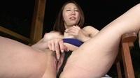 S Model 81 島娘の情熱青姦 : 一ノ瀬ルカ (ブルーレイディスク版) - ビデオシーン 4, Picture 31