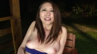 S Model 81 Island Girl's Passionate Outdoor Sex : Ruka Ichinose (Blu-ray) - Video Scene 4, Picture 47