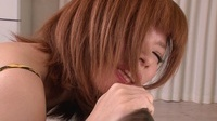 S Model 45 : Junna Hara (Blu-ray) - Video Scene 5, Picture 15