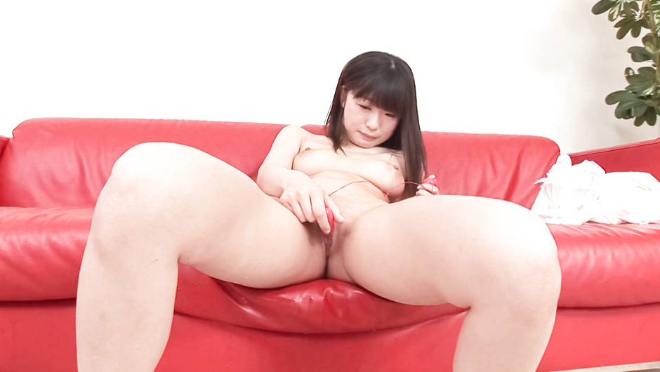 Play Sky Angel Vol.133 part 4