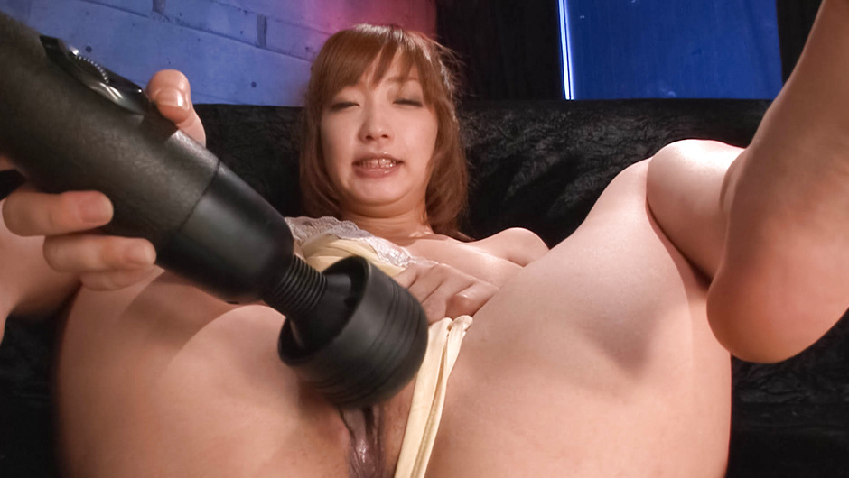 Stream KIRARI 29 Movie 6