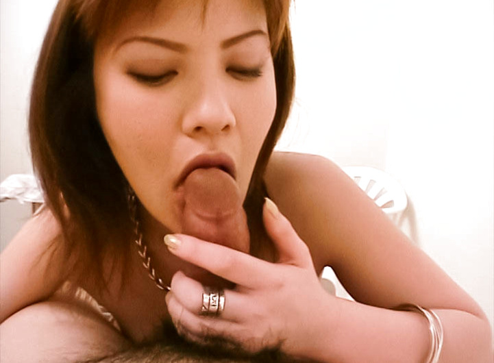 Stream Little Asian Cock suckers 16 Movie 1