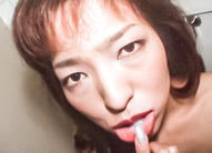 Mature amateur chick opens her mouth wide for a big dick japanese nudes, nude asian women, sexy asian