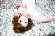Cum hungry Aya Sakuraba gets a nice mothful Photo 11