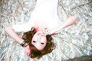Cum hungry Aya Sakuraba gets a nice mothful Photo 7